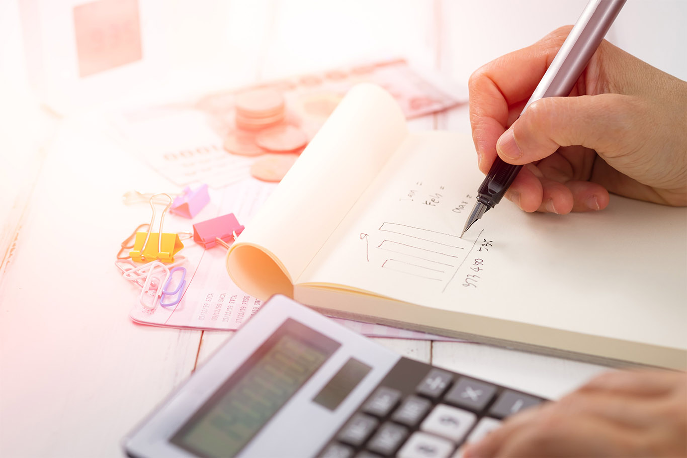 Como reduzir custos da minha empresa em 2020?
